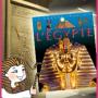 event_Egypte_lyon_mars2015