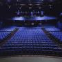 Côtés coulisses - Théâtre National