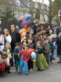 Carnaval de Montgeron