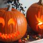 Halloween à Lille