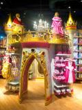 Disney Store Marseille