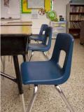 Calendrier scolaire 2015 - 2016