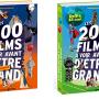 slider 200 films