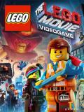 LEGO le film - le jeu vidéo