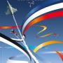 Rennes Air Show 2014