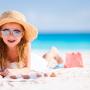 Baignade en famille à Nice : le top des bons plans
