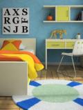 Top 10 des boutiques déco et design pour enfants à Lyon