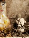 Commémoration Grande Guerre 14-18 : le top des expositions en France