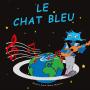 Le chat bleu - Cie Croche et Tryolé