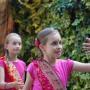 Organiser un anniversaier sur le thème de l'Inde