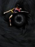 La Fresque - Ballet Preljocaj