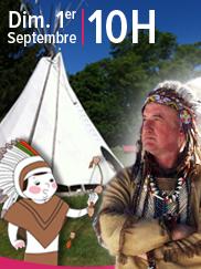 Evenenement indien Lyon