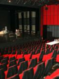 Théâtre de l'Olivier Istres