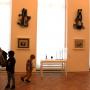 Musée Picasso Paris @CitizenKid