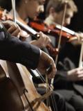 Conservatoire de Lyon