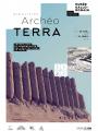 Exposition ArchéoTerra