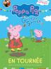 Peppa Pig, le Grand Splash