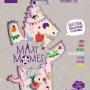 Maxi'Mômes #9