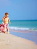 Top 10 des baignades en famille près de Nantes : lacs, étangs, plages