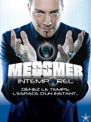 Intemporel - Messmer