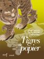 Expo Tigres de papier, cinq siècles de peinture en Corée