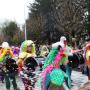 Carnaval de Mulhouse 2016