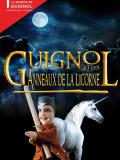 Guignol et les Anneaux de la Licorne