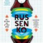 Festival Russenko 2015