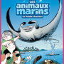 event Les animaux marins 2015
