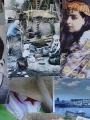Expo : Made in Algeria, généalogie d'un territoire