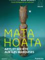 Expo Matahoata