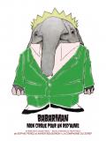 Babarman - Cie du Zerep