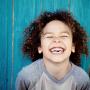 Le rire