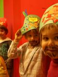 Activité Kids&us