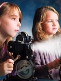 Le Petit Cinématographe