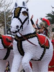 Carnaval de Saint Pierre Chandieu