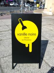 Vanille Noire