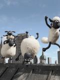 """Invitations """"Shaun le mouton"""" - forum des images"""