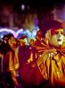 Carnaval 2017 à Montpellier et dans l'Hérault