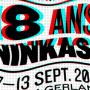 Anniversaire Ninkasi Gerland 2015