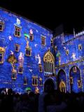 Luminessences d'Avignon 2015