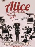 Alice Comédies