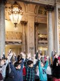 Tous à l'Opéra ! de Lille