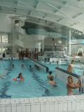 Centre aquatique et de loisirs Escap'ad