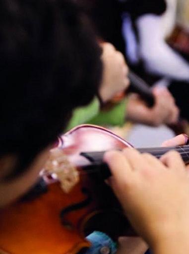Concert en 10 langues