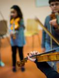 Conservatoire International de Musique de Paris (CIMP)