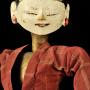 Semaine des marionnettes du monde 2015