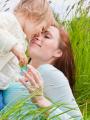 Fête des Mères et fête des Pères : se réunir