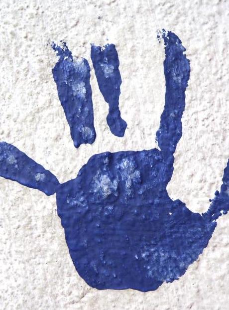 Fête Bleue