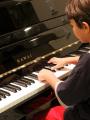 Ecole de Musique de Strasbourg-Centre